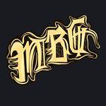 Mexabrownguy • Ilustrador
