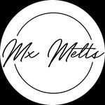 Mx Melts | Candles & Home