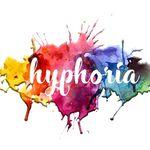 🛒 Shop: HYPHORIA.NET👈