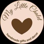 My Little Chalet Shop 💕 Sandra