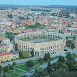 My Beautiful Istria