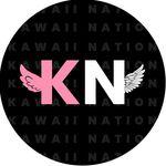 🐾Join The Kawaii Nation 🐾