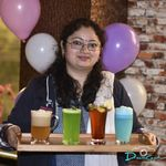 Kanpur food blogger |Nupur|