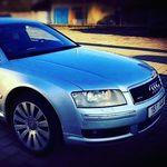 Audi_Devil😉