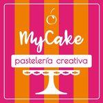 MyCake -pastelería creativa-