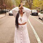 🧿 Vanessa E. Celestine 🧿