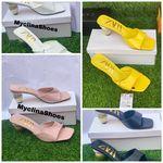 Myclinashoes_accessories
