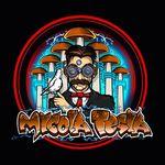 Mycola Tesla