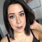 Leticia | My Crazy Makeup