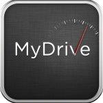 MyDrive Media