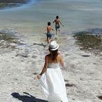 Sandra Vicente| Family Travel