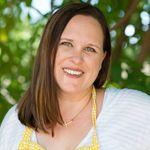 Food + Travel | Wendy O'Neal