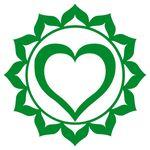My Green Heart