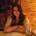 Sudeshna Roychowdhury