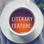 Bookstagram Features 📚