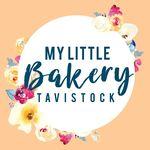 My Little Bakery