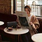 Haley Hye-Eun Lim