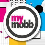 My Mobb