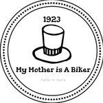 My Mother is A Biker