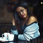 Sonika Dhar 🧿