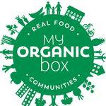 My Organic Box