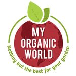 My Organic World Company LLC
