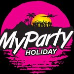 My Party Holiday