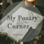 Fatima| Published Writer