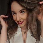 Myriam Armero