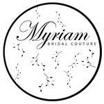 Myriam Bridal Couture