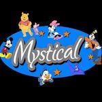 Mystical Gifts & Souvenirs