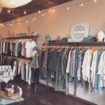 Mystic Earth Boutique 🔮