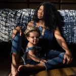 Drew's mommy 💙