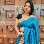Naaraayini Balasubramaniam