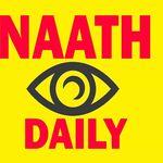 NAATH_DAILY