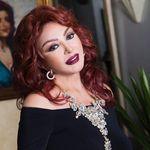 Nabila Ebeed - نبيلة عبيد