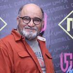 Nader Soleimani Fard