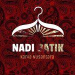 NADI BATIK official
