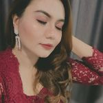 Nadia Baharudin