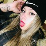🌸 La Bby 🌸