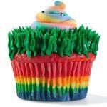 Nadia Cakes