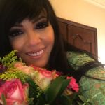 Nadine Salameh