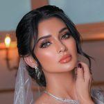 Nadya Alblushi