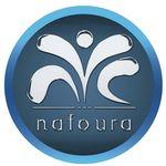 Nafoura Events Qatar 🇶🇦