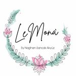 Le Monà  𝘉𝘺 𝘕𝘢𝘨𝘪𝘩𝘢𝘯 𝘚𝘢𝘯𝘤𝘢𝘬𝘺𝘶𝘻