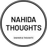 Shayari & Quotes 🥀