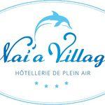 Camping Nai'a Village 🐬☀️