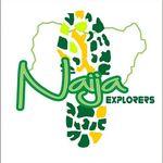 Naija Explorers