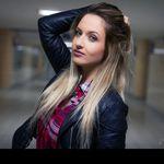 💖Love nails