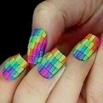 Daily DIY/Nails videos!